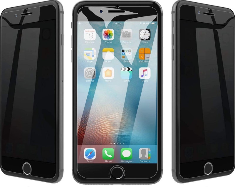 best privacy screen protectors