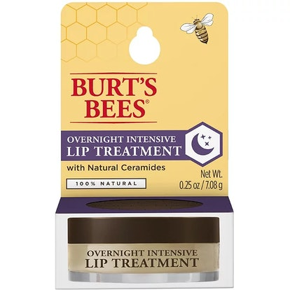 Overnight Intensive Lip Treatment