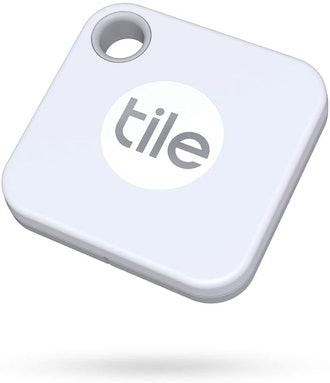 Tile Mate Bluetooth Tracker