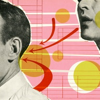 3 steps to make feedback go from painful to productive