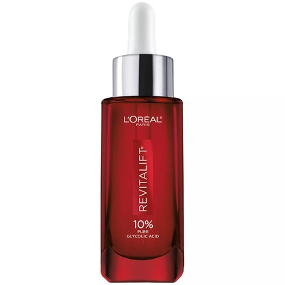 Revitalift Derm Intensives Glycolic Acid Serum