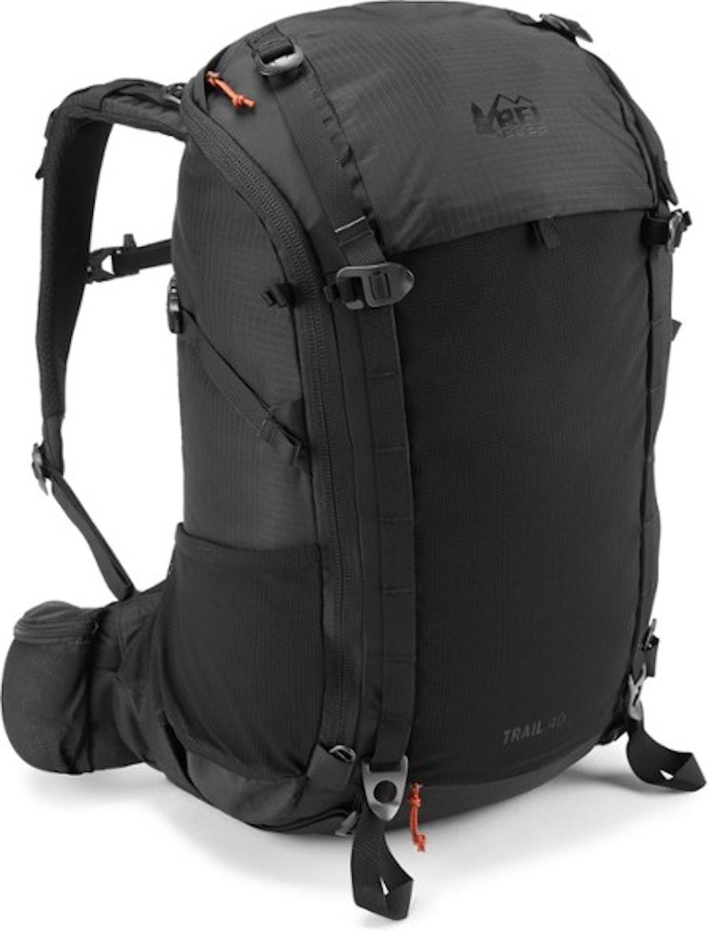 Trail 40 Pack
