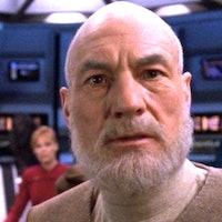 'Star Trek: Discovery' Season 4 release date may precede 'Picard' Season 2