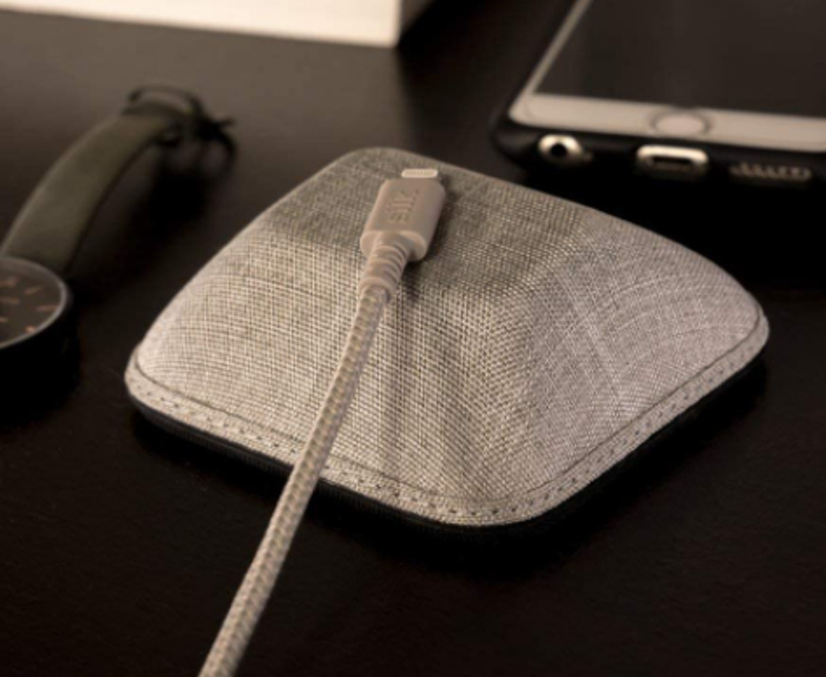 Smartish Magnetic Cable Manager