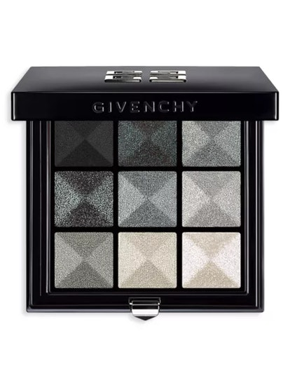 Limited Edition Essence of Shadows Prismissime Eye Palette