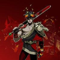 'Hades' Excalibur best build: Hoarding Slash is a money-making powerhouse