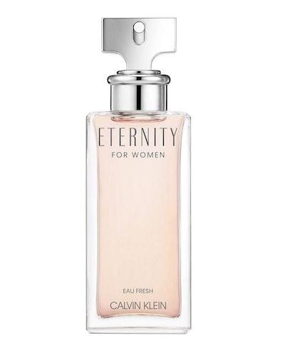 Eternity For Women