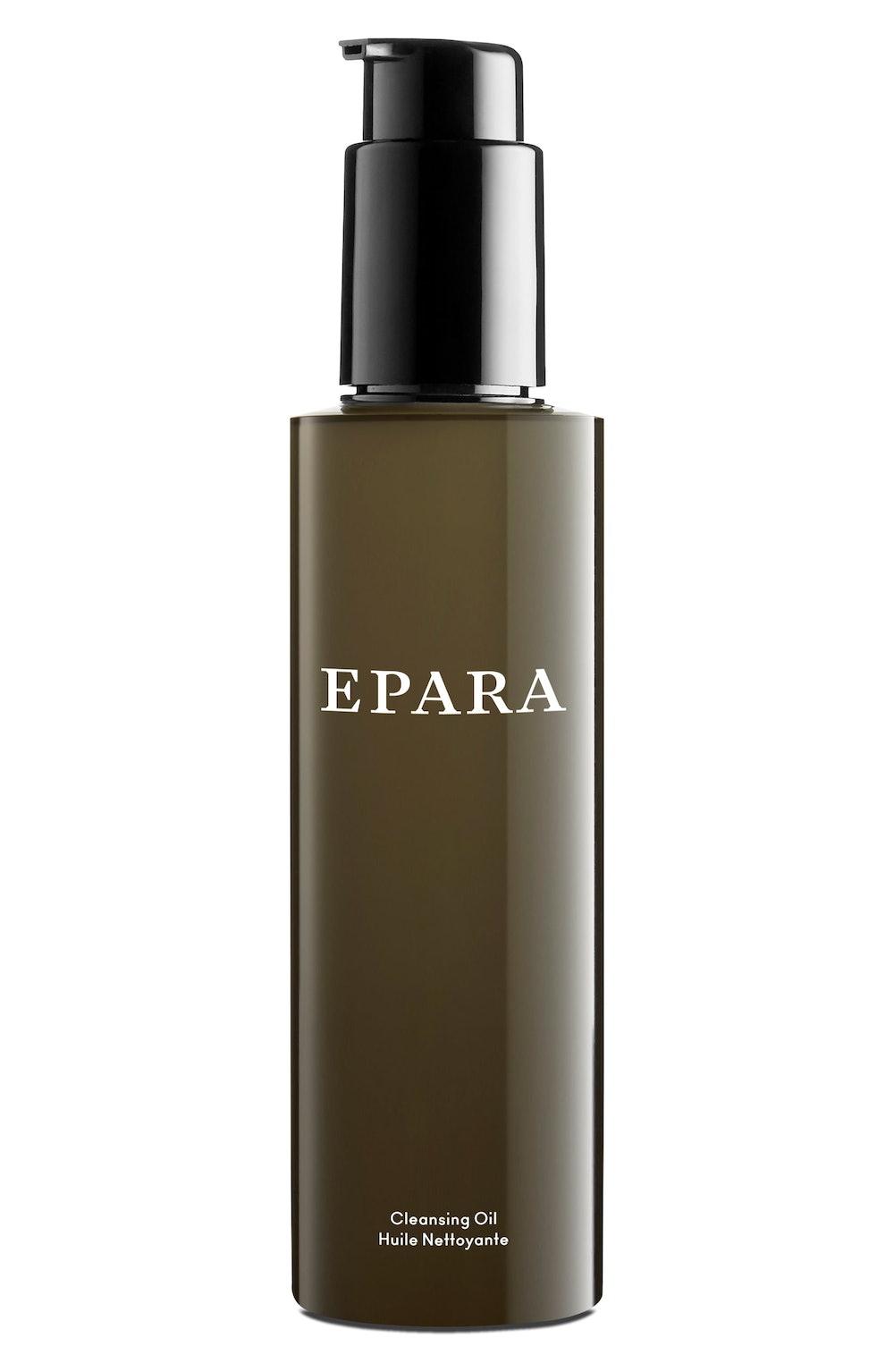 Epara Cleansing Oil