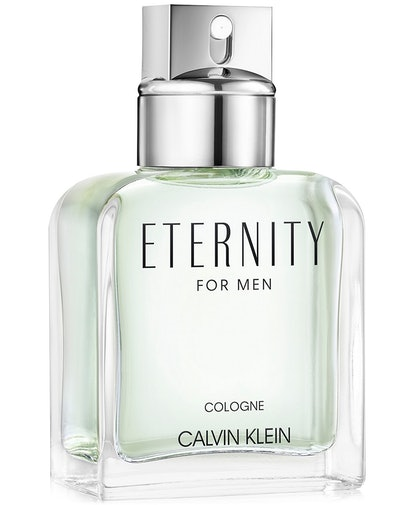 Men's ETERNITY Cologne For Him