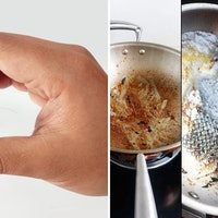 47 clever solutions to your gross problems