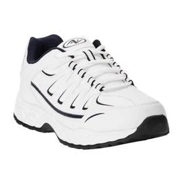 Athletic Works Chunky Athletic Shoe