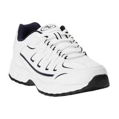 Athletic Works Chunky Athletic Shoe