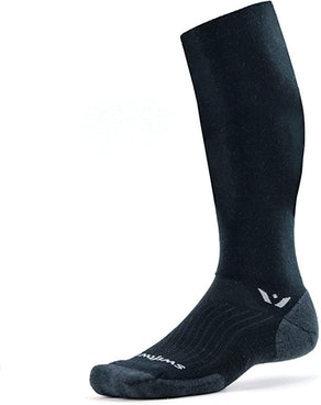 Swiftwick Pursuit Twelve Knee High Winter Sports Socks