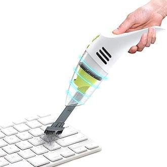 MECO Keyboard Cleaner