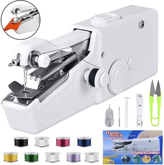CENGOY Mini Sewing Machine