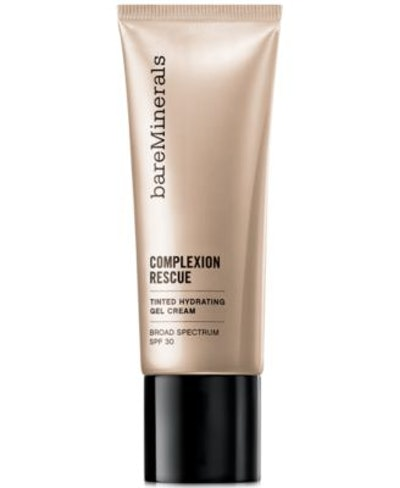 Complexion Rescue Tinted Moisturizer
