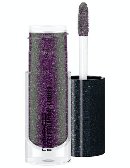 Dazzleshadow Liquid in Pantherized