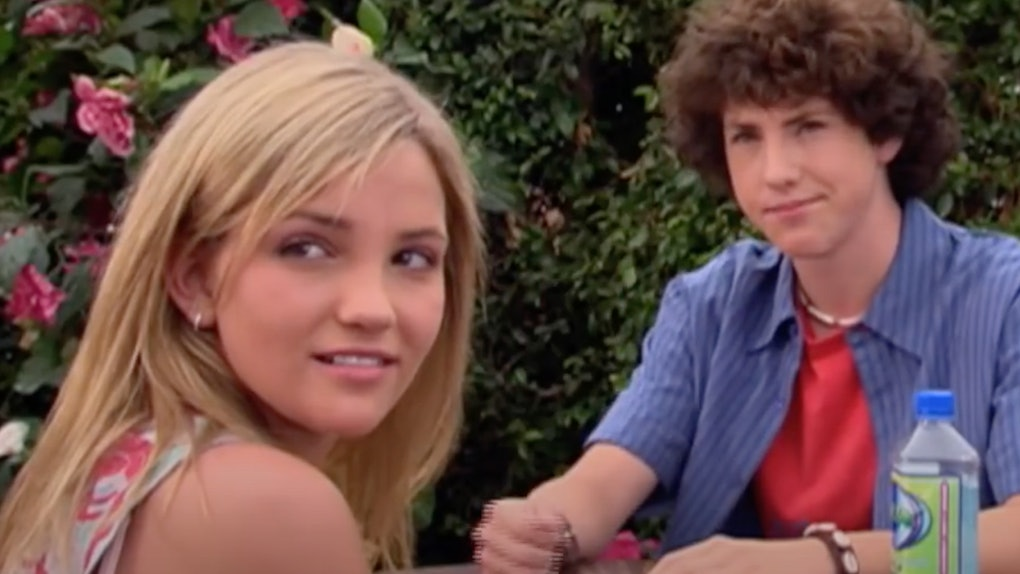 Jamie Lynn Spears will release an updated version of the 'Zoey 101' theme song for a reunion special.