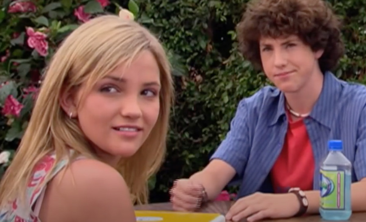 Jamie Lynn Spears will release an updated version of the 'Zoey 101' theme song for a reunion special...
