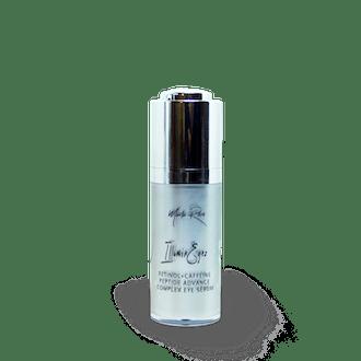 Retinol + Caffeine Peptide Advance Complex Eye Serum