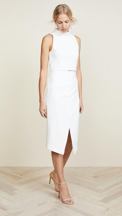 Juma Two Piece Dress