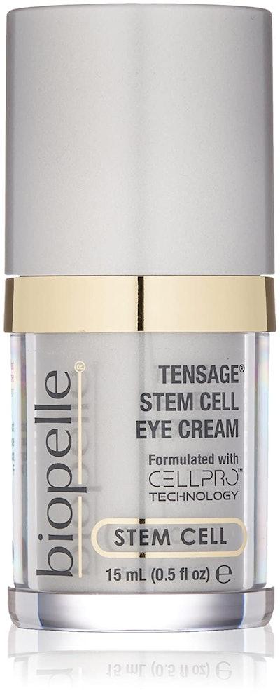Tensage Stem Cell Eye Cream