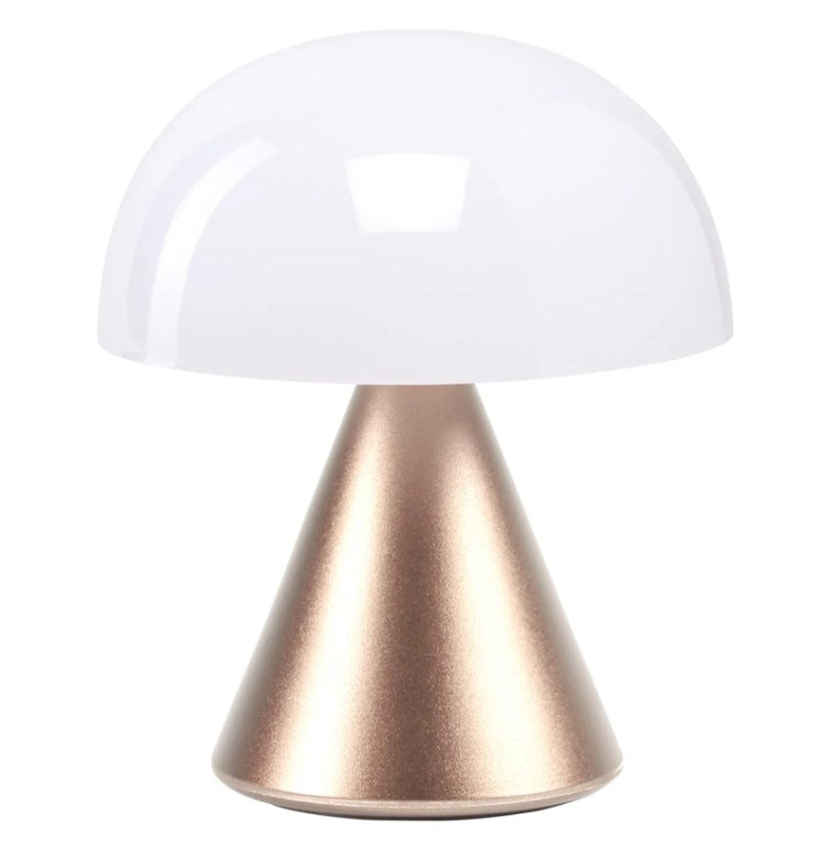 Lexon Mina LED LED Lamp