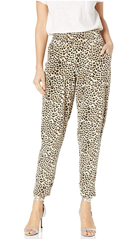 Jessica Simpson Jogger Styled Jeggings