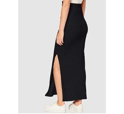 Meraki Maxi Skirt