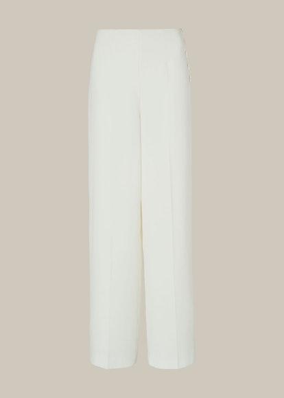 Annie Wedding Trouser