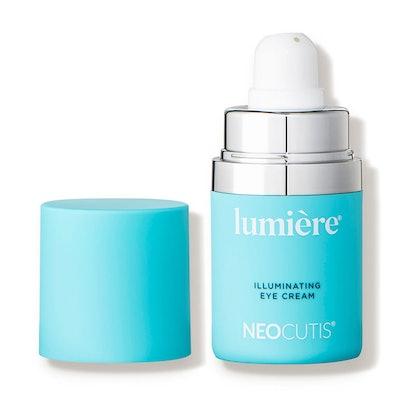 Lumiere Illuminating Eye Cream