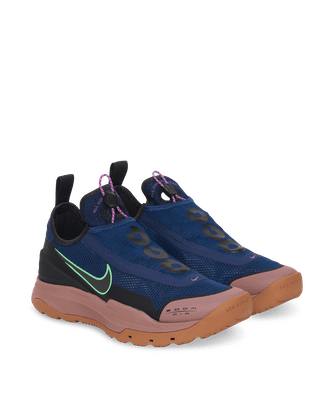 Nike ACG Zoom Air Ao Sneakers