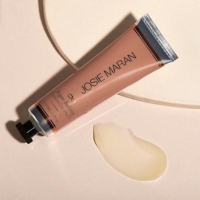 Argan Infinity Cream Intensive Creamy Oil