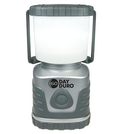 UST Duro LED Portable Lantern