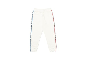Palace S-Line Insert Joggers