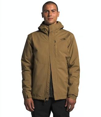Men's Dryzzle FUTURELIGHT Jacket