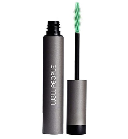 W3LL PEOPLE Natural Expressionist Mascara