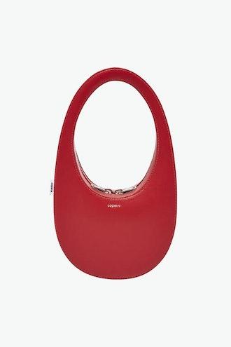 Mini Swipe Bag