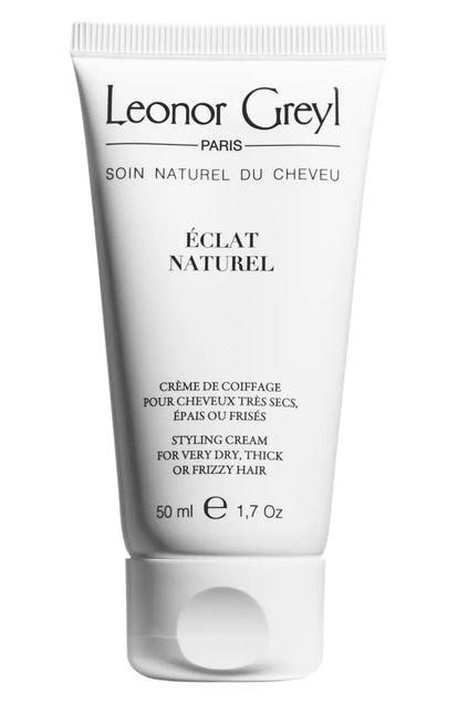 Éclat Styling Cream