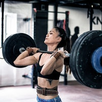Intermittent fasting: Powerlifting's longest-lasting diet, explained
