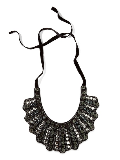 The Notorious Necklace