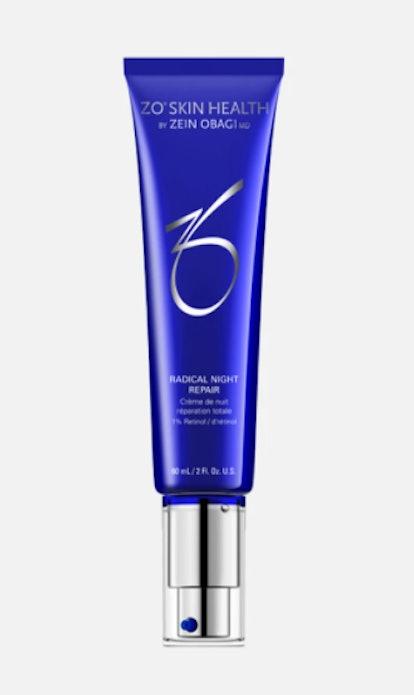 ZO® Skin Health Radical Night Repair