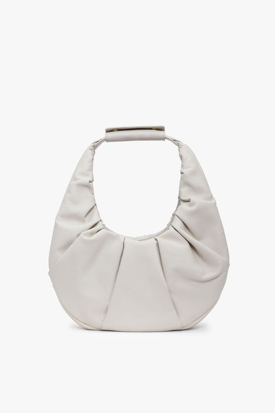 Soft Moon Bag