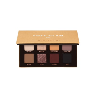 Anastasia Beverly Hills Soft Glam II Palette