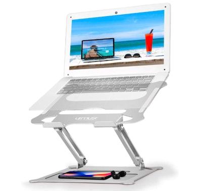 Urmust Laptop Riser