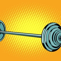 One form of exercise proves to be most effective for long-term weight loss
