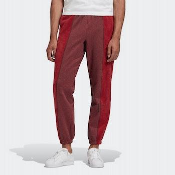 Adidas R.Y.V. Sweat Pants