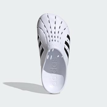 Adidas Adilette Clog
