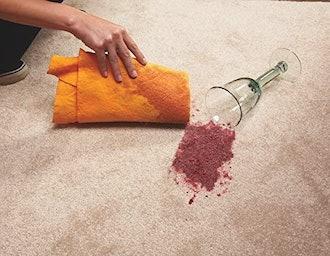 ShamWow Super Absorbent Towel