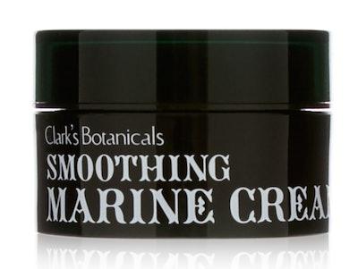 Clark's Botanicals Smoothing Marine Cream